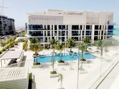 3 Bedroom Apartment for Rent in Saadiyat Island, Abu Dhabi - Move to your new home w/ lowest market price!