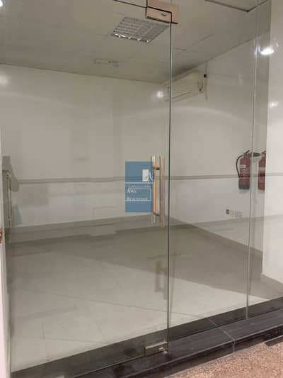 Shop for Rent in Deira, Dubai - BEST OFFER | CHEAP AND AFFORDABLE SHOPS | WELL-MAINTAINED
