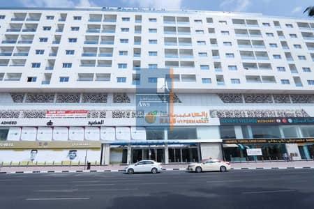 Shop for Rent in Al Qusais, Dubai - SPACIOUS & LUXURY AFFORDABLE SHOP | AL QISAIS  AREA | BEST OFFER