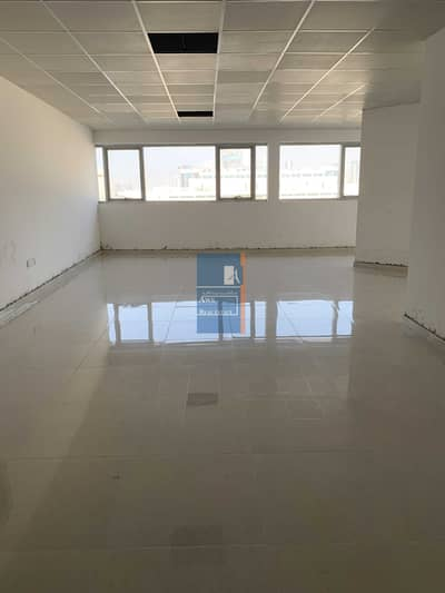 Office for Rent in Sheikh Zayed Road, Dubai - AMAZING OFFICE SPACE | FLEXIBLE PAYMENT OPTIONS | SHEIHK ZAYED ROAD | BEST PLACE