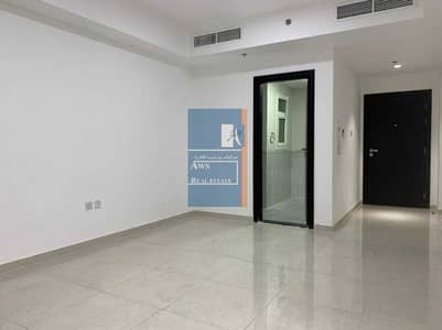 Studio for Rent in Al Qusais, Dubai - Direct From Landlord | Flexible Payment | Brand New Building | Free Months