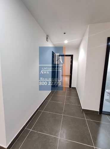 شقة 1 غرفة نوم للايجار في جبل علي، دبي - HOT OFFER   LUXURY 1 BEDROOM   BRAND NEW BUILDING