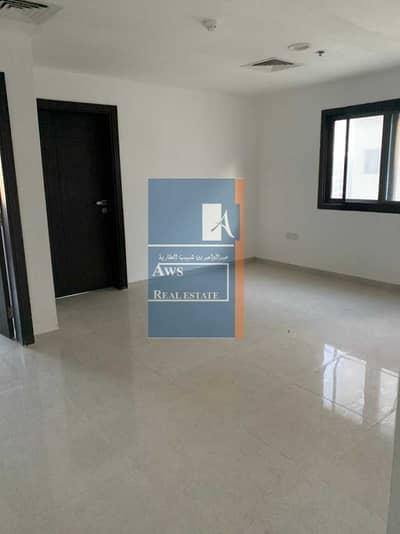 2 Bedroom Flat for Rent in Al Nahda, Dubai - LUXURY 2 BEDROOM IN AL NAHDA DUBAI FOR FAMILY
