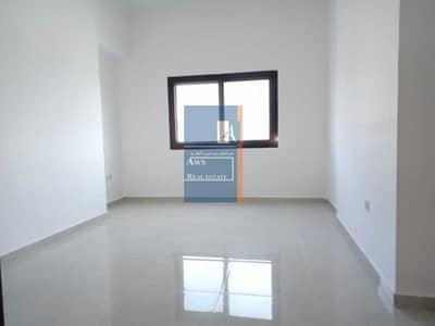 1 Bedroom Flat for Rent in Al Nahda, Dubai - SPACIOUS  & LUXURY  APARTMENT FOR FAMILY  IN  AL NAHDA