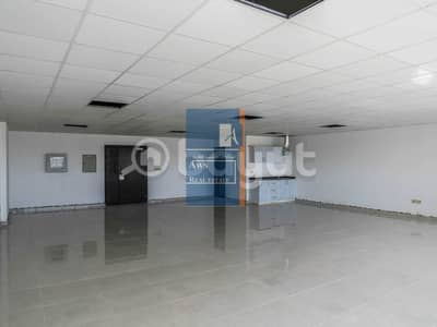 Office for Rent in Sheikh Zayed Road, Dubai - AFFORDABLE OFFICE SPACE | FLEXIBLE PAYMENT OPTIONS | BEST LOCATION