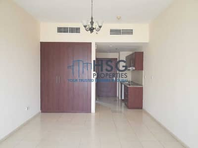 1 Bedroom Apartment for Sale in Dubai Sports City, Dubai - SPACIOUS 1 BEDROOM   CHILLER FREE   CALL NOW