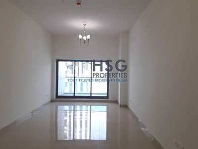 Studio for Rent in Dubai Sports City, Dubai - AFFORDABLE STUDIO | FLEXIBLE CHEQUES | WITH BALCONY