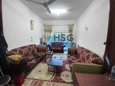 شقة 1 غرفة نوم للبيع في مدينة دبي الرياضية، دبي - SPACIOUS 1 BEDROOM | CHILLER FREE | CALL NOW