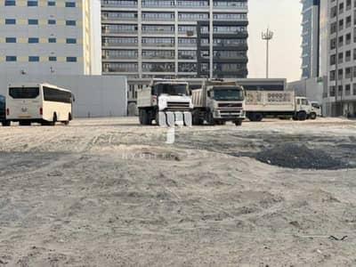 Plot for Sale in Al Wasl, Dubai - For sale | G+8 Residential Land  | prime Location
