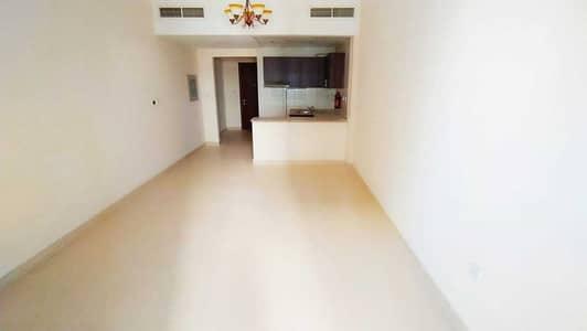 استوديو  للبيع في مدينة دبي الرياضية، دبي - Brand New Studio I Never Lived  in I Chiller Free