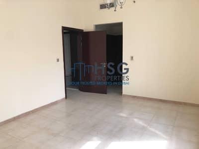 فلیٹ 2 غرفة نوم للبيع في مدينة دبي الرياضية، دبي - SPACIOUS 2 BEDROOM | CHILLER FREE | CALL NOW