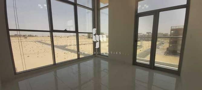 فلیٹ 2 غرفة نوم للايجار في ليوان، دبي - Brand new 2 BR large size only 43k 1 Month free