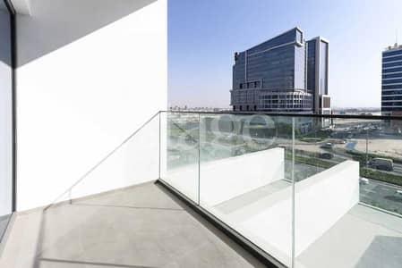 استوديو  للايجار في الخليج التجاري، دبي - Brand New I Multiple Options I Prime Location