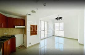 SMART INVESTMENT | 1 BEDROOM | LAKESIDE TOWER A IMPZ