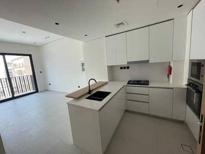 فلیٹ 1 غرفة نوم للبيع في قرية جميرا الدائرية، دبي - شقة في مساكن بيفيرلي قرية جميرا الدائرية 1 غرف 825000 درهم - 5196841
