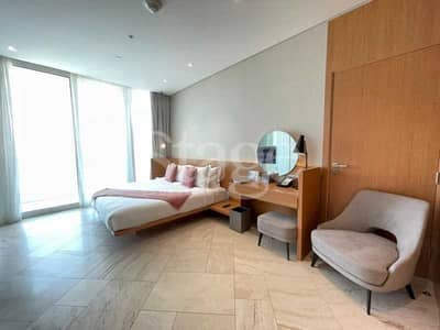 1 Bedroom Hotel Apartment for Sale in Jumeirah Village Circle (JVC), Dubai - Income on Equity I High end Property I 4 years payment plan
