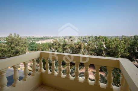2 Bedroom Apartment for Rent in Yasmin Village, Ras Al Khaimah - Remarkable 2 Bedroom Apartment - in Yasmin Village