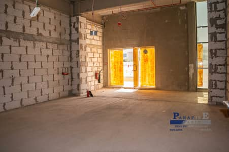 Shop for Rent in Arjan, Dubai - Great Location | Cheapest |  For Business