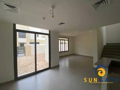 تاون هاوس 3 غرف نوم للبيع في تاون سكوير، دبي - book now community views brand new townhouses