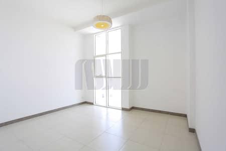 فلیٹ 3 غرف نوم للايجار في البرشاء، دبي - For Staff Accommodation | Great Location and Facilities