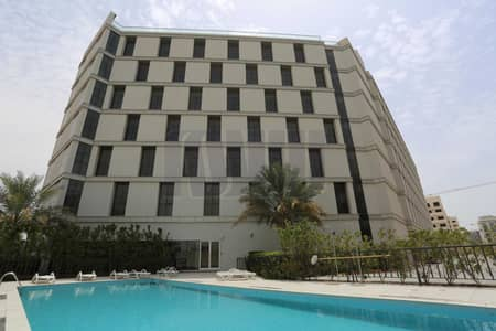 2 Bedroom Apartment for Rent in Al Barsha, Dubai - Quiet Peaceful Neighborhood | For Staff Accommodation