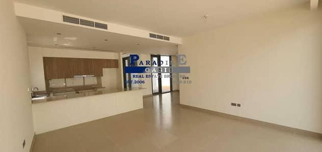 فیلا 3 غرف نوم للبيع في دبي هيلز استيت، دبي - 1st Tenant   Brand New Villa   3 Bedroom