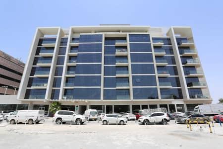Shop for Rent in Bur Dubai, Dubai - 60 Dhs PSF | Road facing Shop | Good Exposure