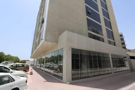 Shop for Rent in Bur Dubai, Dubai - Generously sized | Road Facing | Retail @ 85 Dhs PSF