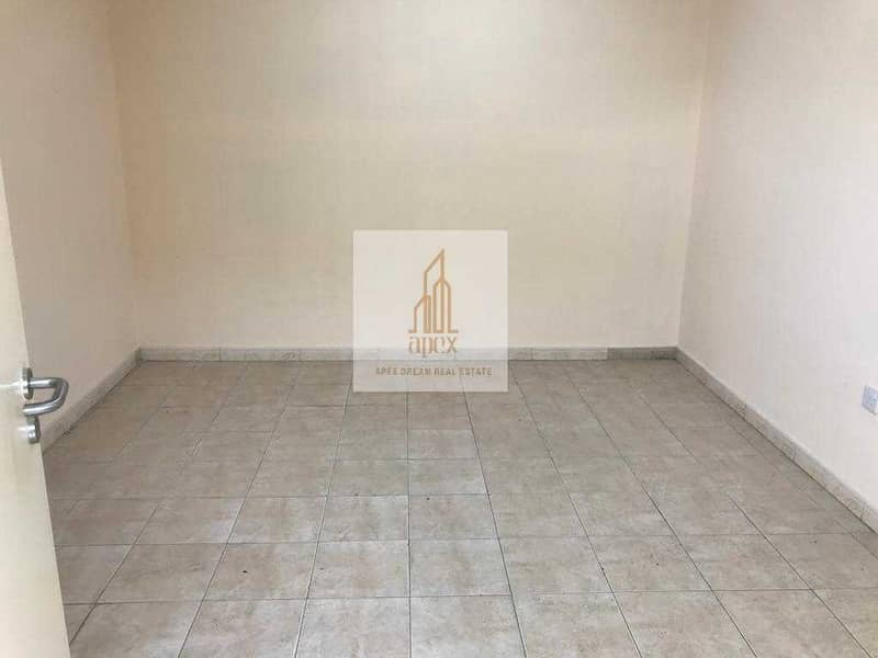 2 Brand New Camp   Near Grand Mall   AC Included   Full Floor Available  