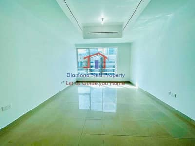 2 Bedroom Apartment for Rent in Electra Street, Abu Dhabi - Voucher 3000 AED No Commission 6 Payments