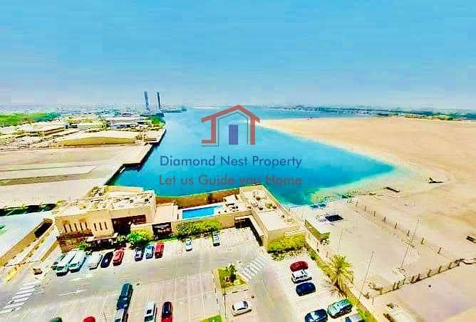 2 Limited offer| 2 month free|1BHK in gated community
