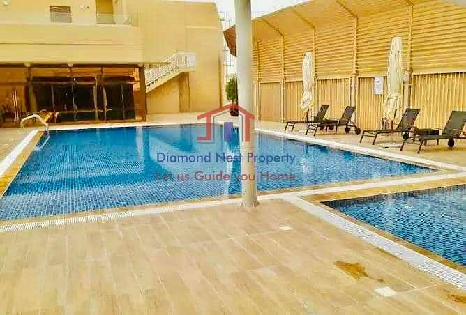 15 Limited offer| 2 month free|1BHK in gated community