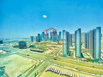 شقة 2 غرفة نوم للايجار في جزيرة الريم، أبوظبي - Breathtaking I No Commission I One Month Free I Two Bedroom