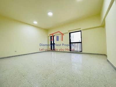 فلیٹ 3 غرف نوم للايجار في شارع النصر، أبوظبي - Perfectly Priced I Low price I 3+M APT I Nasr St I Khalidyah