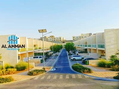 فیلا 3 غرف نوم للبيع في المدينة العالمية، دبي - Community