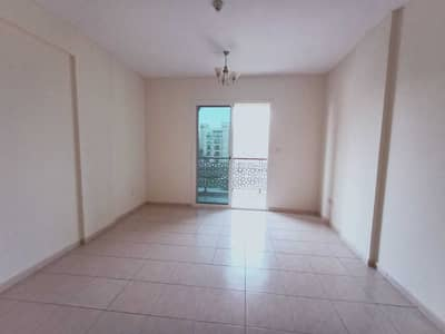 Studio for Rent in International City, Dubai - Neat & Clean  Family Studio Available  For Rent In Emirates Cluster International City 