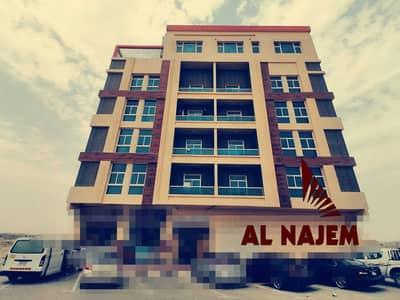 Building for Sale in Al Jurf, Ajman - Building for sale in Ajman the area of the aljrf the second resident
