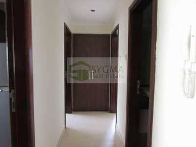 فلیٹ 2 غرفة نوم للايجار في برشا هايتس (تيكوم)، دبي - 1 Month Free   2 BHK+Huge Balcony   Near to Metro   Tecom