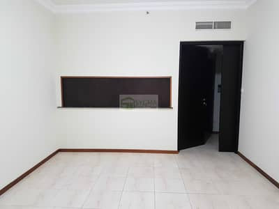 1 Bedroom Flat for Sale in Jumeirah Lake Towers (JLT), Dubai - Beautiful 1 bedroom with Balcony in Mag 214
