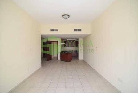 فلیٹ 1 غرفة نوم للبيع في ديسكفري جاردنز، دبي - Best Location Next to Metro and Market