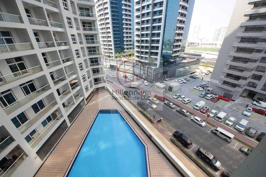 20 Barsha Heights (TECOM)