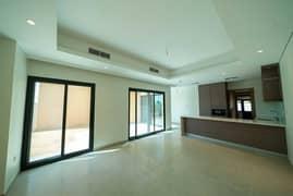فيلا  3 غرف مع مجلس + غرفة خادمة +  نظام المنزل الذكى \ مطبخ مجهز \ بدفعة 10% فقط \ عدد محدود \ لقطة