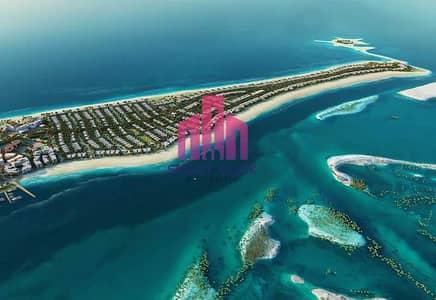 فیلا 7 غرف نوم للبيع في جزيرة السعديات، أبوظبي - Hot Deal