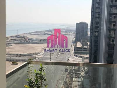 3 Bedroom Flat for Sale in Al Reem Island, Abu Dhabi - If you want to own a luxury 3 Bedroom apartment in a wonderful tower