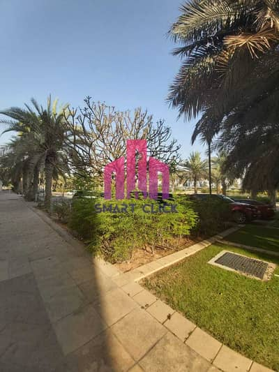 3 Bedroom Flat for Rent in Al Qurm, Abu Dhabi - Ready to move in luxury mangrove apartments with balcony