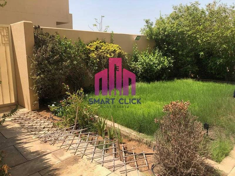 12 Abu Dhabi Al Raha Gardens