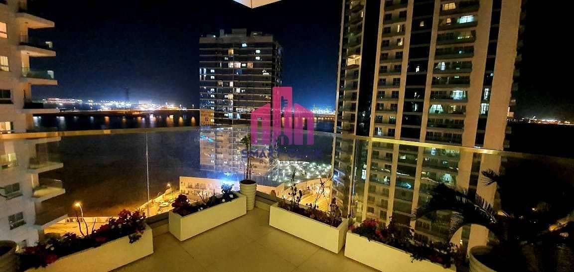 Abu Dhabi - Al Reem Island - Amaya Towers