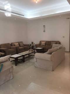 فیلا في الشامخة 4 غرف 120000 درهم - 5221062