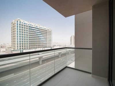 2 Bedroom Apartment for Sale in Al Furjan, Dubai - Type A | 4% DLD Waiver Type B | Community View