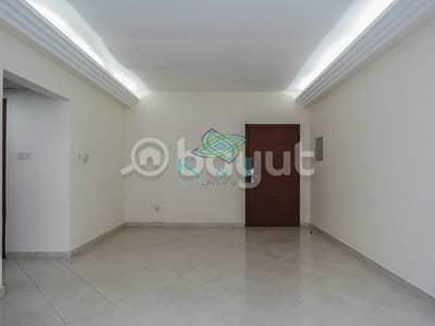 1 Bedroom Apartment for Rent in Bur Dubai, Dubai - Price Reduced I FREE DEWA I Closed Kitchen I1 BHK